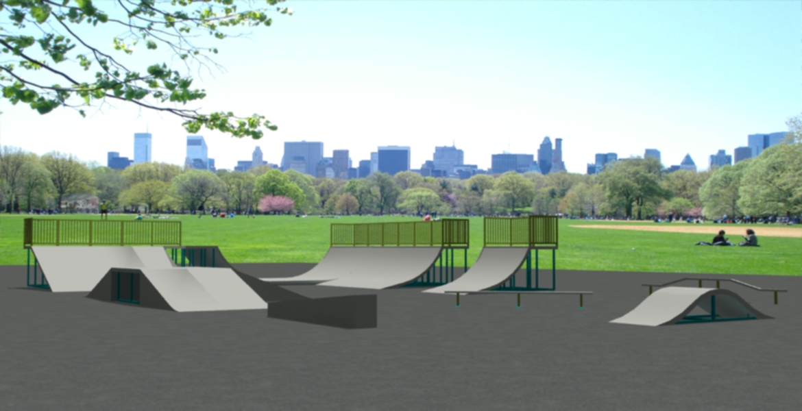 KSL-LARGE-PARK-PERSP-WITH-BACKGROUND