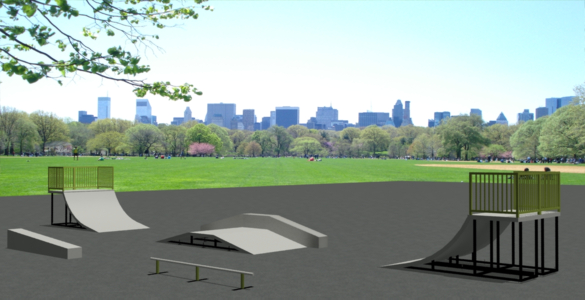 KSL-SMALL-PARK-SITE-BACKGROUND